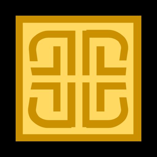 Julie Tsai Law Realty Group